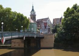 Stuttgartnacht - Bad_Cannstatt_erleben