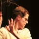 Stuttgartnacht - Forum_Theater_Drink Think Love Platons_Gastmahl
