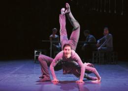 Stuttgartnacht - Staatstheater_Stuttgart_Stuttgarter Ballett
