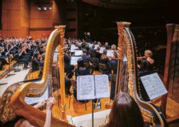 Stuttgartnacht - Stuttgarter Philharmoniker