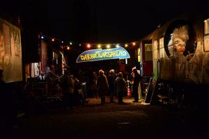 Stuttgartnacht - Waggons_darbietungsabend_graefin