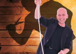Stuttgartnacht - ZAV_Comedyzauberer Thomas Gysin1
