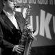 Stuttgartnacht - misch misch_Saxophonist