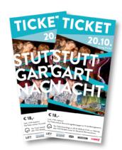https://www.stuttgartnacht.de/wp-content/uploads/sites/10/2018/09/stuttgartnacht_tickets.png