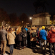 Stuttgartnacht - Bildschirmfoto 2018 10 21 um 13.48.45