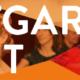 Stuttgartnacht - SN17_Header_lift online_300x80px_mit Datum_150dpi