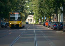 Stuttgartnacht - Bad_Cannstatt_erleben_411
