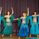 Stuttgartnacht - Show Dance Academy_Schnupperkurs Bauchtanz_bearb