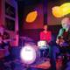 Stuttgartnacht - Theater La Lune_Poesie+Zitronen