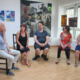 Stuttgartnacht - Trott war_Phobia Workshop