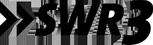 logo_swr3