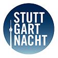 Stuttgartnacht 2016