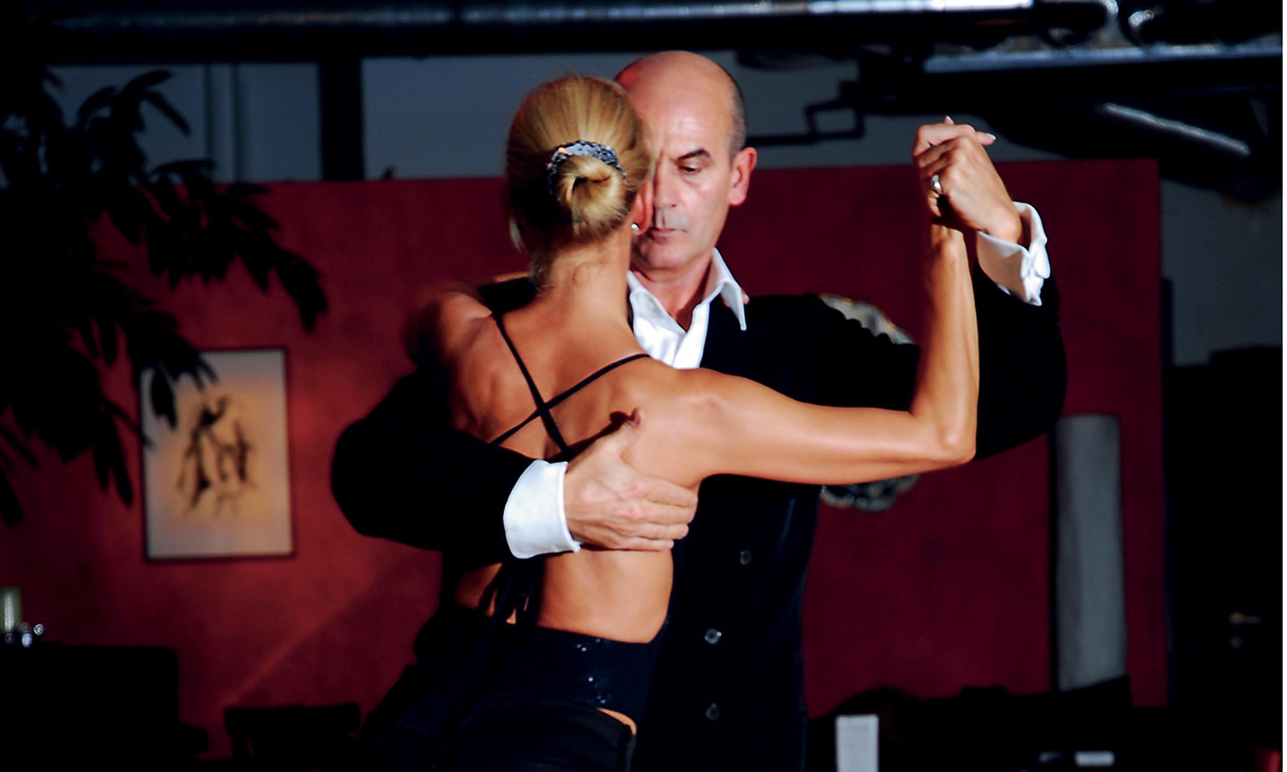 Stuttgartnacht - skn08_Tangoloft Tango2
