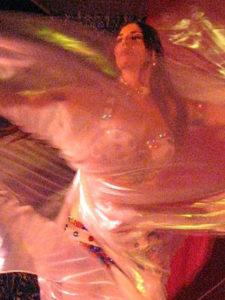 Stuttgartnacht - essential bellydance tanz poesie
