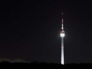 Stuttgartnacht - Dezember_121  nachts