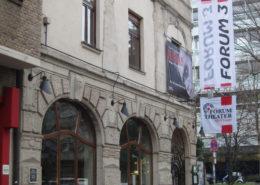 Stuttgartnacht - forum3