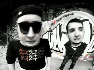 Stuttgartnacht - milliways live hiphop