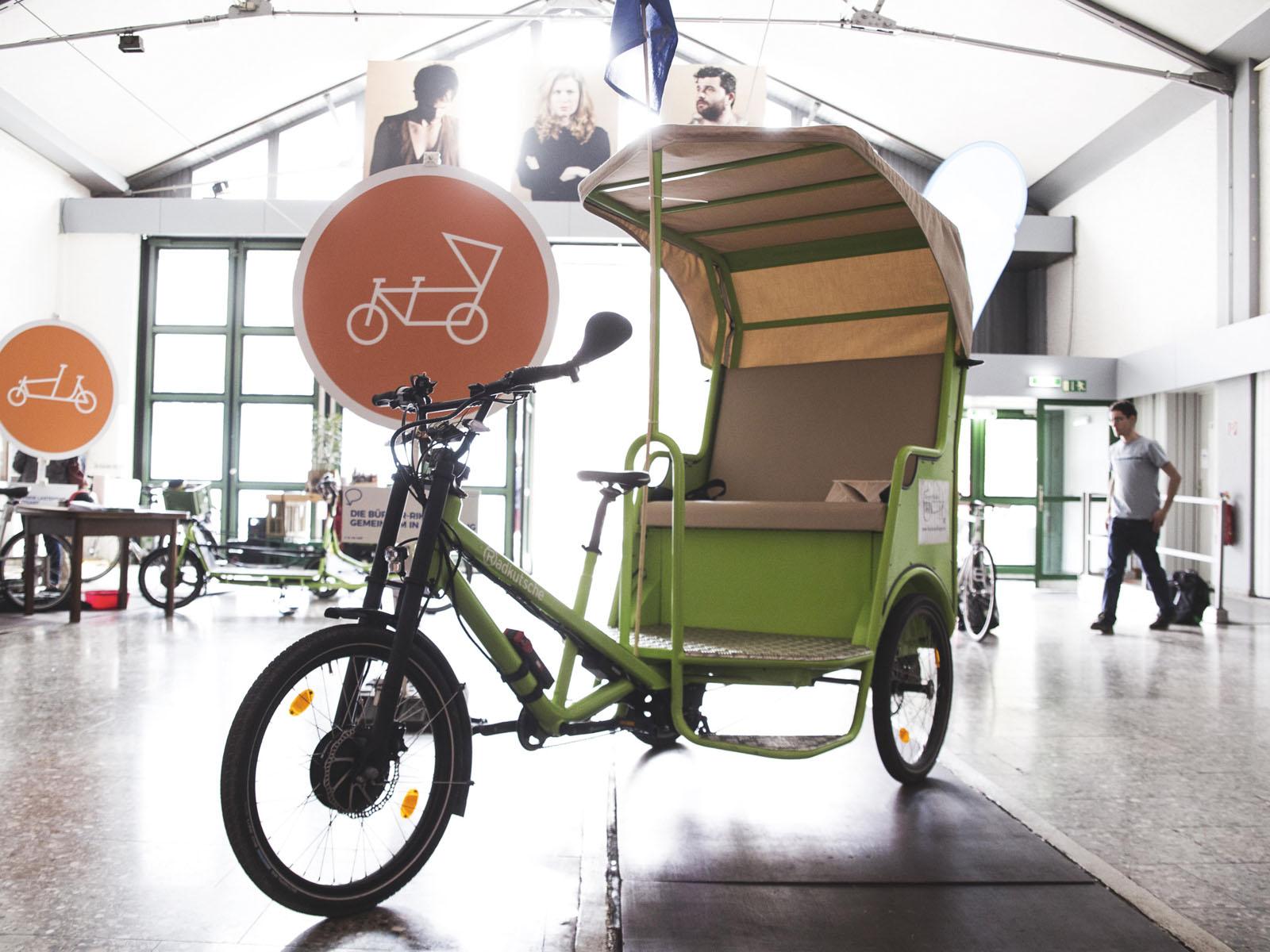 Stuttgartnacht - reallabor mobilitaetskultur