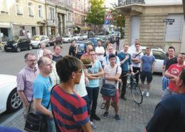 Stuttgartnacht - schwuleszenefuehrung