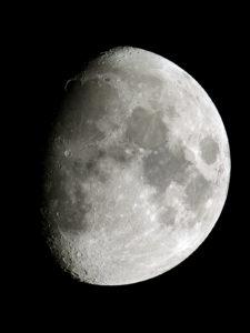 Stuttgartnacht - sternwarte astronomie special