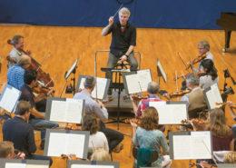 Stuttgartnacht - Stuttgarter_Philharmoniker_Orchester