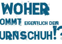 Stuttgartnacht - Weltbewusst_Stadtrundgang